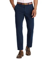 Polo Ralph Lauren - New Classic Fit Bedford Chino Pants - Lyst