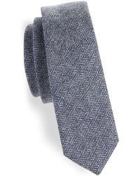 Original Penguin - Rayor Tie - Lyst