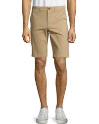 Jack & Jones - Classic Chino Shorts - Lyst