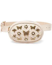 Steve Madden - Ornament Belt Bag - Lyst