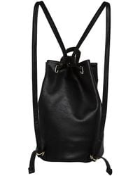 Urban Originals - Shaded Lady Backpack - Lyst