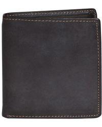 Dopp - Regatta Convertible Bi-fold Wallet - Lyst