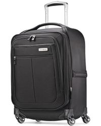Samsonite - Mightlight 21 Inch Wetpack And Mesh Upright - Lyst