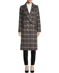 C/meo Collective - Coat - Lyst