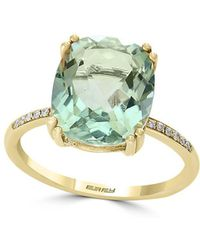 Effy - Diamond - Lyst