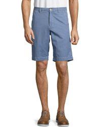 Tommy Bahama - Aegean Linen Shorts - Lyst