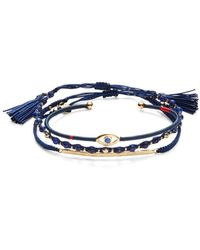Tai 3-piece Bracelet Set