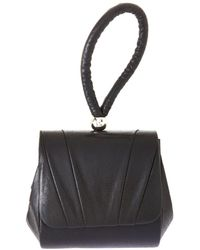 Natasha Couture - Top Handle Bag - Lyst