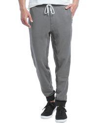 2xist - Versatile Sweatpants - Lyst