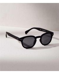 Lou & Grey - Izipizi #c Sunglasses - Lyst