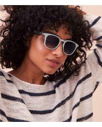 Lou & Grey - Izipizi #d Sunglasses - Lyst