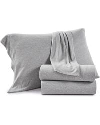Lucky Brand - Jersey Pillow Case - Lyst