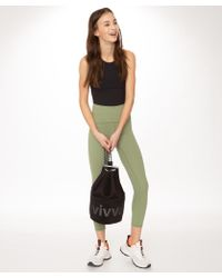 lululemon athletica - Water You Up To Bag *11l - Girls - Lyst