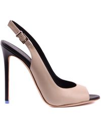 Greymer - GREYMER Shoes - Lyst