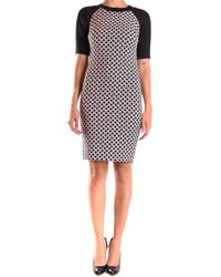 Michael Kors - Michael Kors Dress - Lyst