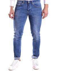Dondup - DONDUP Jeans - Lyst
