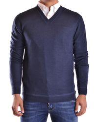 McQ - MCQ Sweater - Lyst