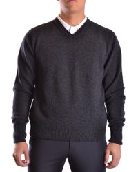 Burberry - Burberry Sweaters - Lyst