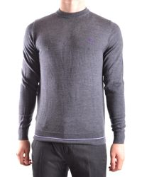 Fred Perry - Fred Perry Sweaters - Lyst