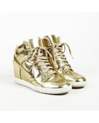 b2bf4947388 Nike -