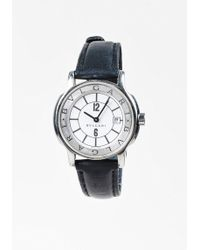 """BVLGARI 