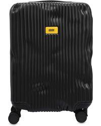 """Crash Baggage - """"Trolley """"""""4-wheel Stripe Carry-on"""""""" 40l"""" - Lyst"""
