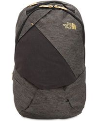 The North Face - 12l Electra Backpack - Lyst