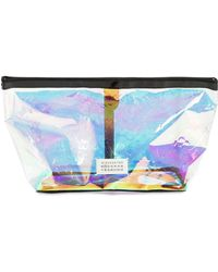 Maison Margiela - Medium Iridescent Bag Cover - Lyst