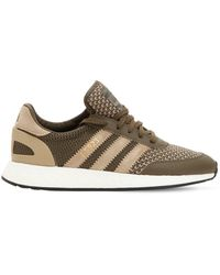 adidas Originals - Neighborhood I-5923 Sneakers - Lyst