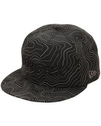 "KTZ - Cappello ""59fifty"" In Goretex - Lyst"
