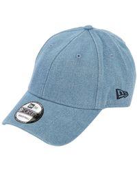 KTZ - 9forty Originators Denim Hat - Lyst