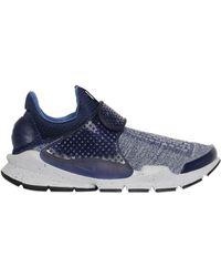 Nike - Sock Dart Flyknit Premium Trainers - Lyst