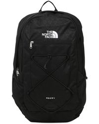 The North Face - 27l Rodey Nylon Backpack - Lyst