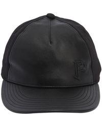 adidas Originals - Paul Pogba Baseball Hat - Lyst