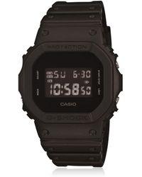 G-Shock - Dw Digital Watch - Lyst