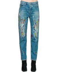 Calvin Klein Jeans | Jeans In Denim | Lyst