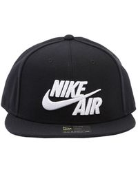 Nike - Air True Baseball Hat - Lyst