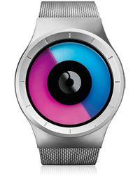 ZIIIRO - Celeste Watch - Lyst