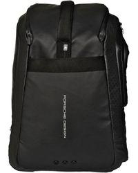 Porsche Design - Bounce Backpack - Lyst