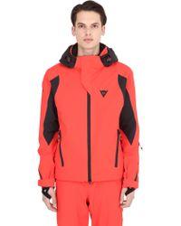 Dainese Multisport - Roca Jack Down Ski Jacket - Lyst