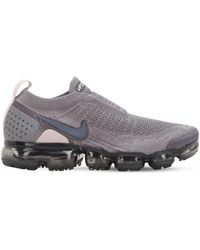 f2743181d9ec4 Lyst - Nike Air VaporMax Sneakers - Women s Air VaporMax Sneakers