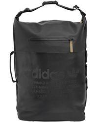 adidas Originals - Nmd Backpack - Lyst