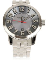 Tendence - Swiss Made Steel - Lyst