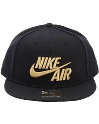 Nike - Air True Baseball Hat - Lyst
