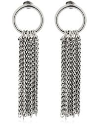 Philippe Audibert - Angy Earrings - Lyst