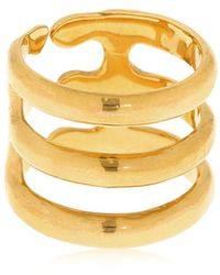 Aurelie Bidermann - Esteban Ring - Lyst
