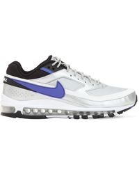 "Nike - Sneakers ""air Max 97/bw"" - Lyst"