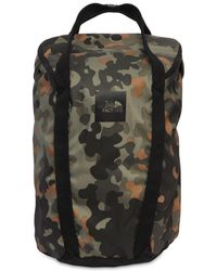 The North Face - 20l Instigator Backpack - Lyst