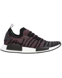 dd0420694ed2 Lyst - Adidas Originals Trail R1 Nmd Primeknit Boost Sneakers in ...