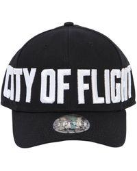 Nike - Jordan Classic 99 City Of Flight Hat - Lyst db80f4a87c35
